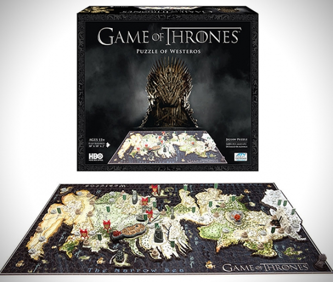 Game of Thrones 3D Map Puzzle   Im Buying This Game Of Thrones D Map on game of thrones riverlands map, game of thrones castles, game of thrones bravo 's map, game of thrones westeros map, game of thrones winterfell, game of thrones google map, from game of thrones map, game of thrones wolf, game of thrones cities, game of thrones geography, game of thrones books, game of thrones comic tower of joy, game of thrones full world map, game of thrones web map, best game of thrones map, game of thrones puzzle, game of thrones map the south, game of thrones maps pdf, game of thrones map poster,